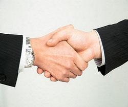 店舗・事務所の敷金相談・退去費用相談 - 不動産【札幌長谷川 ...