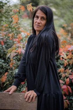 Belinda Lamprecht