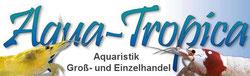 Aqua-Tropica, Nürnberg, Michael Wolfinger, Zwerggarnelen kaufen