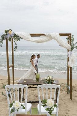 ceremonie laique_mariage_plage_sicile