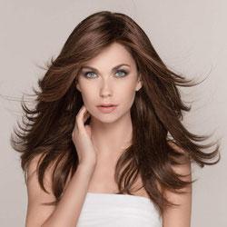 perruque-cheveux naturels-longs-Cascade