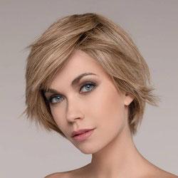Perruque-Flavour-cheveux-naturels-courts