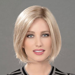 dvolumateur-cheveux-naturels-Fill-in