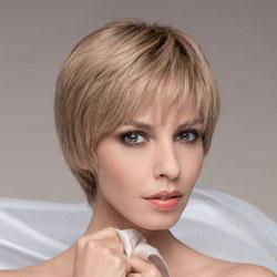 Perruque-cheveux-naturels-courts-Ivory