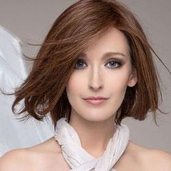 perruque-cheveux-naturels-femme-Cascade