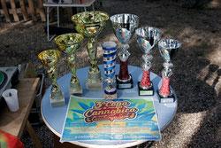 copa cannabica cataluña sud 2015, Big mamut ganadora 1er premio indica copa cannabica cataluña sud