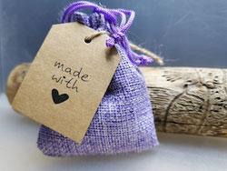 Geschenke für die Liebe & fürs Herz