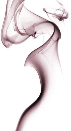 Tube Sinidot