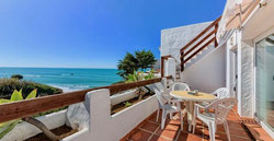holiday accommodation Conil