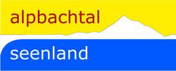 www.alpbachtal.at