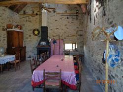 Aveyron chambre d'hôtes , hébergement  sud Aveyron, chambre et table d'hôtes , vacances pas cher , gîte à la campagne ,vacances insolites , séjour à thème dans l'Aveyron , séjour à la ferme , chambres d'hôtes Tarn AveyronChambre et table d'hôtes
