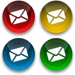 Markinsol - E-Mail Marketing