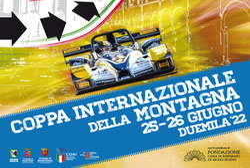 Giornate FAI d'Autunno - Ascoli Piceno