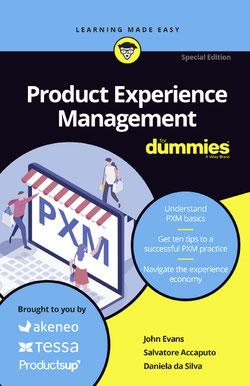 PXM für Dummies