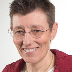 Elizabeta Jenko