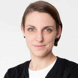 Marion Polaschek