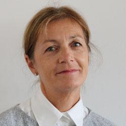 Edith Beck-Wilhelm