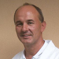 Martin Tiefenthaler