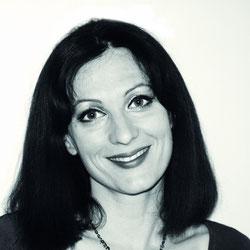 Eva Baldrian