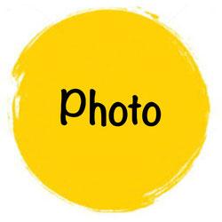 Photo Rahbar Film Foto Fotos kaufen Fotograf Fotografie Kamera Photograph Pics Pictures Video Wien Vienna