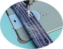 サンミシン工業はJUKI ペガサス ヤマト ブラザー等の中古ミシンを販売しています。工業用・手芸・裁縫・縫製など 工業用ミシン を格安でどうぞ