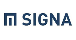 Signa Holding GmbH WILD DESIGN