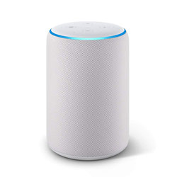 Amazon Echo Plus (weiß)
