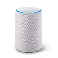 Amazon Echo Plus (weiß)