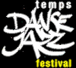 Image result for temps danse jazz festival