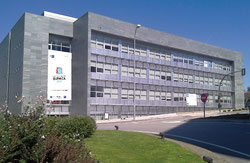 www.usc.es/ciqus/
