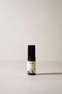 Aura Parfumöl Naturkosmetik