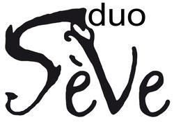 Logo - groupe Sève