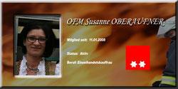 Susanne OBERAUFNER