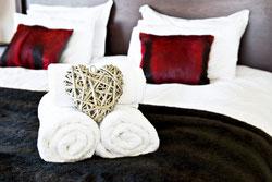 Fauteuils, canape lit , fauteuil pour hotel, fauteuils pour hotel, canapé lit pour hotel, tapisserie hotel, tissu hotel, textile fauteuil pour hotel, oreiller et literie pour hotels, decoration d'hotel, aménagement des hotels, décoration en espagne, yecla