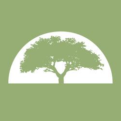 Procura profissionais de Design de Permacultura em Portugal?