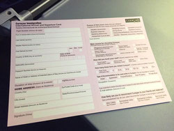 online-ed-einreise-karte-urlaub-curacao