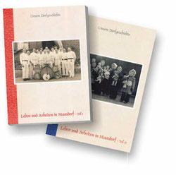 Leben und Arbeiten in Maasdorf