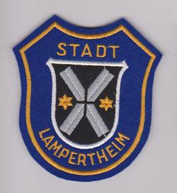1991 - 2012