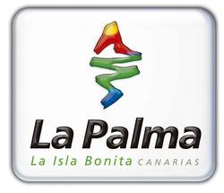 Ferienwohnung Ferienhaus La Palma Kanarische Inseln Westseite mieten