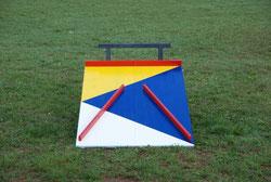 Bürogolf spielen Frankfurt Eventmodule Verleih Turnierplan Fussballturnier