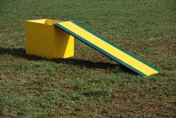 Eventmodule Verleih Torwand mieten Frankfurt Fussballmodule Attraktionen Kinderanimation Ideen