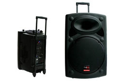 Mobile Soundanlage mieten Musikanlage Verleih Frankfurt Mikrofone Karaoke mieten DJ mieten Wetterau