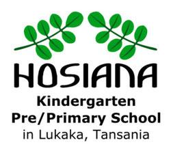 Hosiana