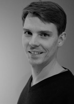 Christian Schleupner                     Bim  Koordinator PTR