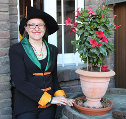 Katharina Carstensen