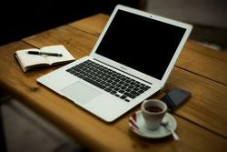 Online Beratung telefon Beratung Firmen Unternehmen Maketing Werbung