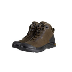 Triple Aught Design Ghostwing TRS Mid-Top Shoes