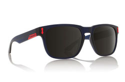 Dragon Alliance Monarch Sunglasses
