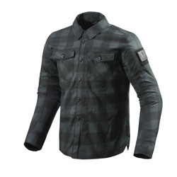 REV'IT! Bison Overshirt