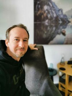 Torsten Große-Benne Heilpraktiker (Psychotherapie) Hypnose Paartherapie Holzwickede Kreis Unna Dortmund Kamen Hamm